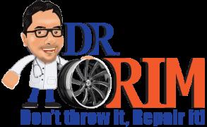 Dr Rim